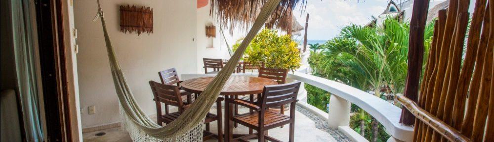 Sell and Buy Playa, Playa del Carmen BLOG